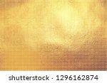 shinning unique digital...   Shutterstock . vector #1296162874