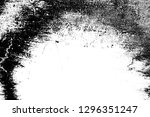 abstract background. monochrome ...   Shutterstock . vector #1296351247