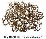 backgrounds and textures ... | Shutterstock . vector #1296362197