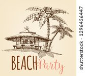 Beach Party Wallpaper  Beach...