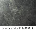 grunge wall of the. textured...   Shutterstock . vector #1296523714