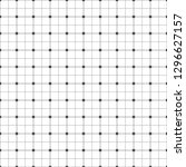 grid seamless pattern. perfect...