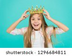 it is such great honor for me.... | Shutterstock . vector #1296684811