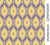 seamless geometric pattern....   Shutterstock .eps vector #1296932644