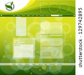 Web Design Vector Banner...