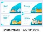 travel information brochure...