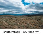Jackson, Montana. Big Sky Country. Beaverhead-Deerlodge National Forest