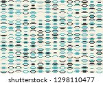 seamless geometric pattern... | Shutterstock .eps vector #1298110477