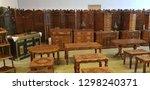 russia  st. petersburg 13 01... | Shutterstock . vector #1298240371