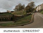 dover  united kingdom   october ... | Shutterstock . vector #1298325547