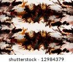 grunge | Shutterstock . vector #12984379