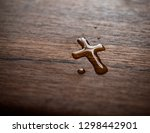 Faith Christianity    Cross...