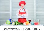 delicious and easy recipes....   Shutterstock . vector #1298781877