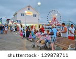 Ocean City  Md   June 04 ...