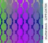 abstract background   new trend ... | Shutterstock .eps vector #1299134704