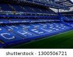 Stamford Bridge Chelsea Fc...