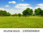 Beautiful Landscape Great As A...