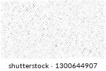 abstract dots background....   Shutterstock .eps vector #1300644907