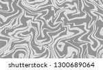 halftone marble texture... | Shutterstock .eps vector #1300689064