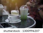 business  professional investor ... | Shutterstock . vector #1300996207
