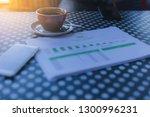 business  professional investor ... | Shutterstock . vector #1300996231