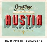 1940s,1950s,1960s,40s,50s,60s,advertising,aged,america,art,austin,cardboard,city,country,design