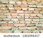 wallpaper  and  background  | Shutterstock . vector #1301096317