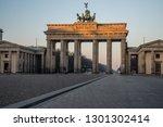 Berlin  Germany   January 2019  ...