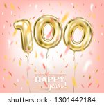 high quality vector image of...   Shutterstock .eps vector #1301442184