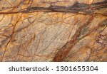 square background wall marble...   Shutterstock . vector #1301655304