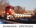 milwaukee  wisconsin   united... | Shutterstock . vector #1301761261