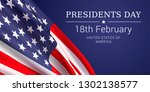 vector banner design template... | Shutterstock .eps vector #1302138577