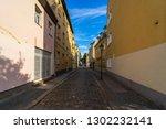 berlin   september 09  2018 ... | Shutterstock . vector #1302232141