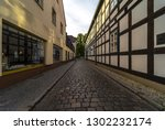 berlin   september 09  2018 ... | Shutterstock . vector #1302232174