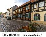 berlin   september 09  2018 ... | Shutterstock . vector #1302232177