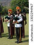 jaipur  india   november 13 ... | Shutterstock . vector #1302294967