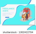 job freelance illustration...