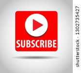 Subscribe   Button Color With...
