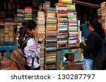 Kolkata  India   Jan 15  Young...