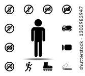 man  person  human  individual  ...
