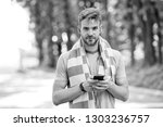 checking all training updates.... | Shutterstock . vector #1303236757