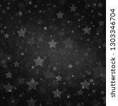 star background design.... | Shutterstock . vector #1303346704