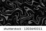 halftone marble texture... | Shutterstock .eps vector #1303640311