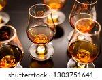 High Quality Caribbean Rum In...