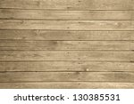 wood background | Shutterstock . vector #130385531