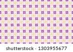 ceramic mosaic design geometric ...   Shutterstock . vector #1303955677