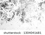 texture black and white... | Shutterstock . vector #1304041681