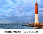 Barnegat Lighthouse Maritime...