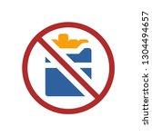 no smoking cigarette concept...