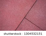 red bright synthetic texture...   Shutterstock . vector #1304532151